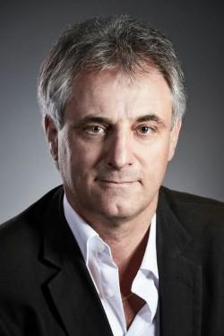 Thierry Amstutz
